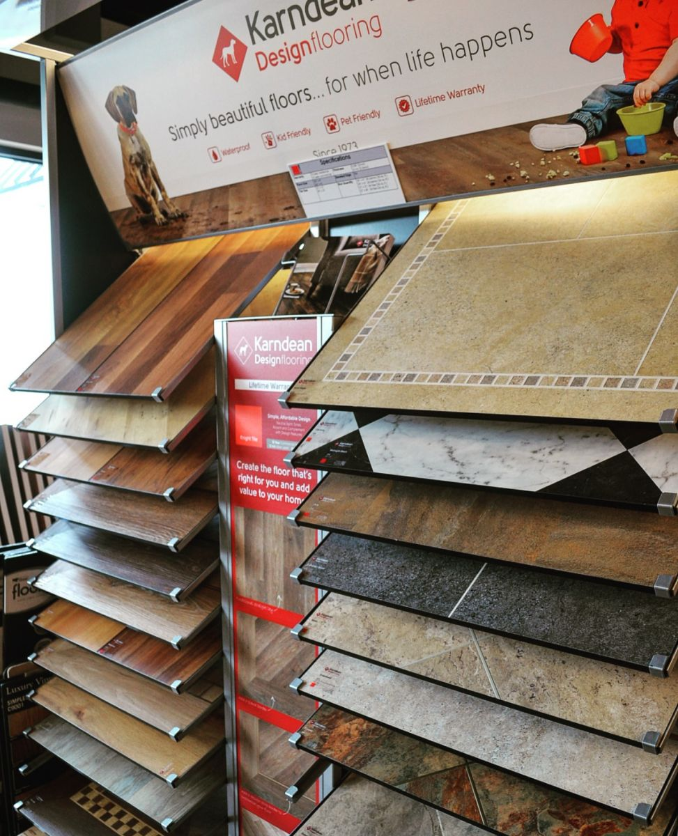 Allure Vinyl Flooring Sale 100 Vinyl Flooring Sales